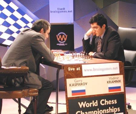 kasparov_kramnik5.jpg